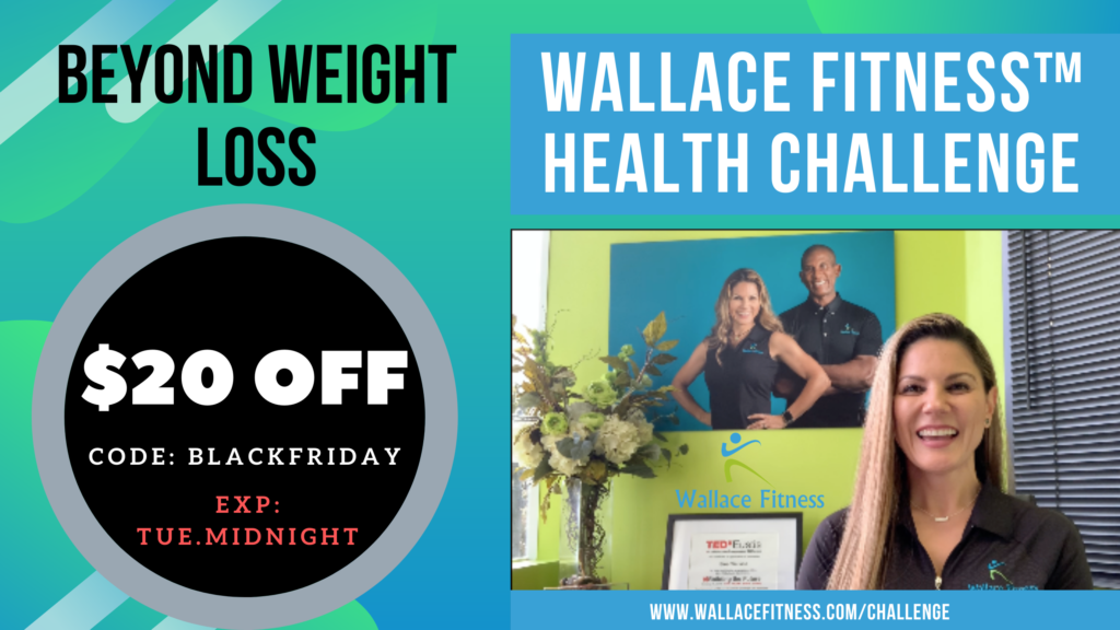 weight loss challenge win prizes Mount Dora lose weight lake county Mount Dora Eustis personal trainer