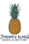 Pineapple Blinds small